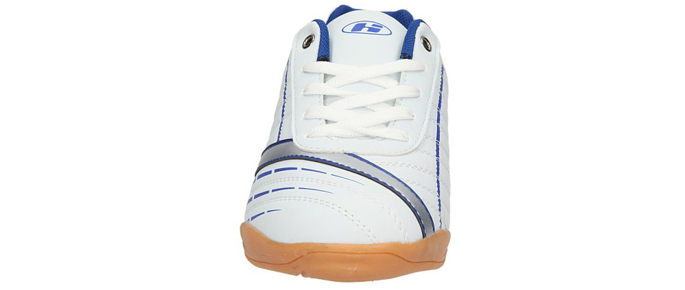 Męskie SPORTOWE F1311A biały;niebieski;