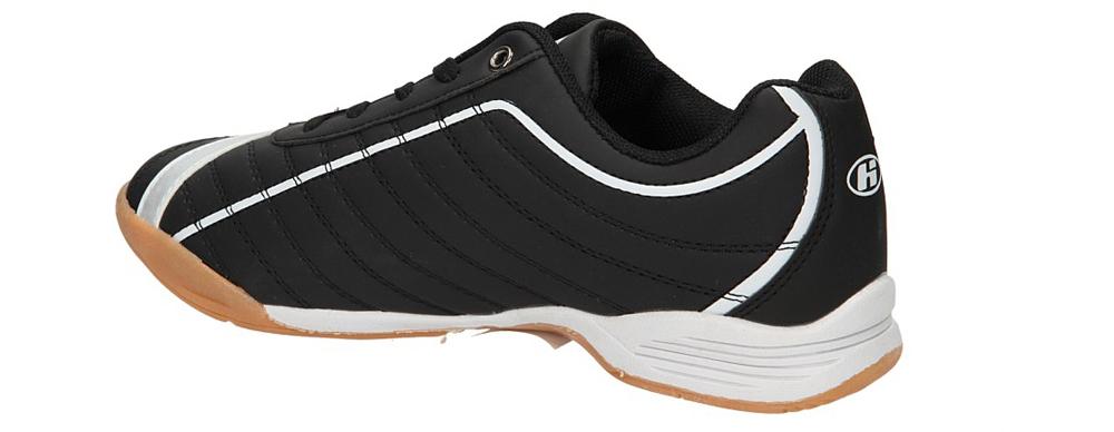SPORTOWE F1311C kolor biały, czarny