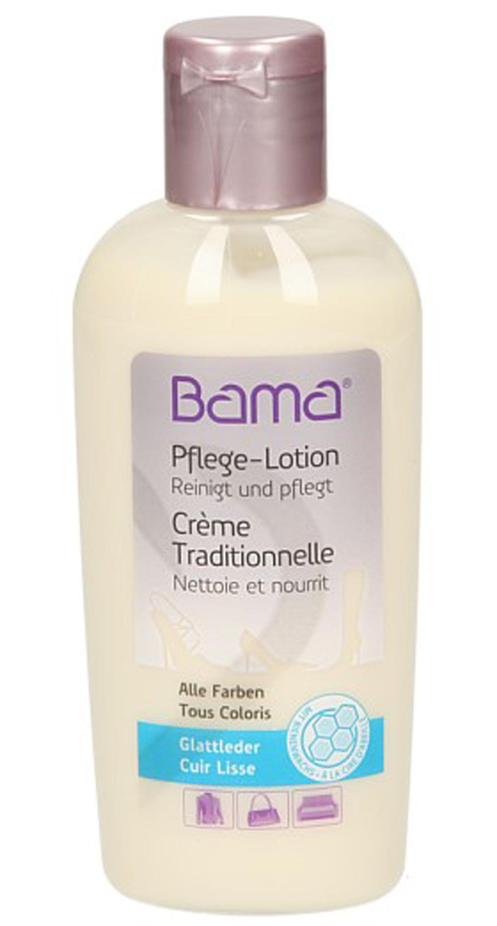 BAMA BALSAM CTA10/CTF10 producent Bama