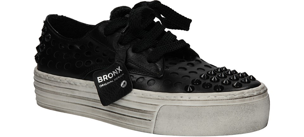 CREEPERSY BRONX 65027-D producent Bronx