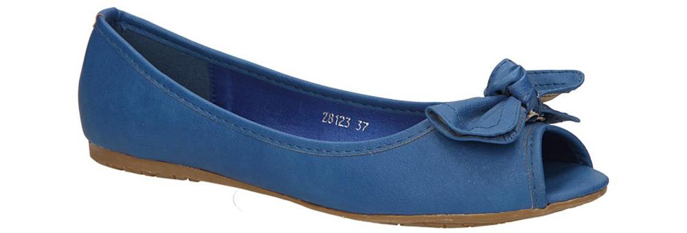 BALERINY CASU Z8123 producent Casu