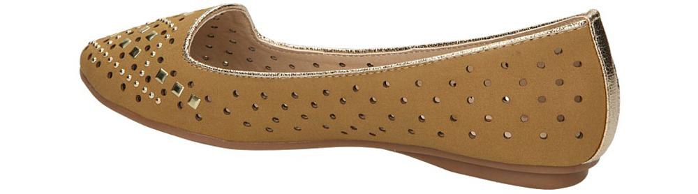 LORDSY CASU DOFI G3863 kolor khaki