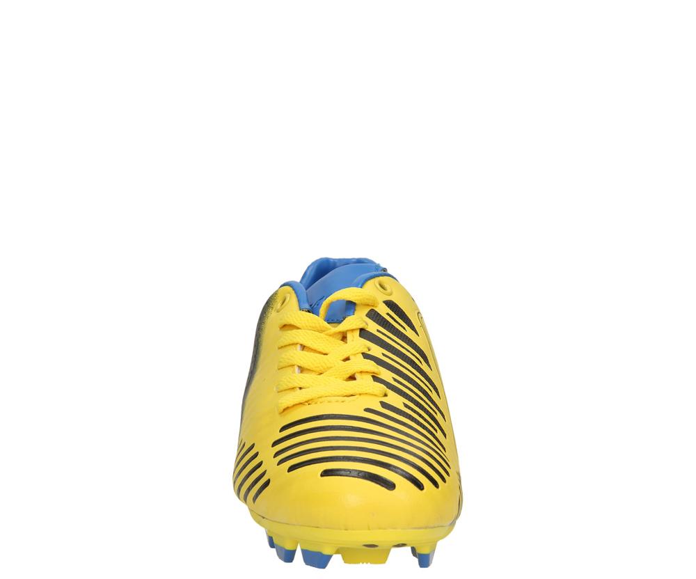 Damskie SPORTOWE CASU LFB1390 żółty;niebieski;niebieski