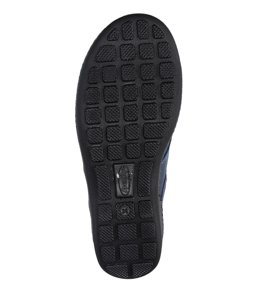 PÓŁBUTY HELIOS 715-2 wys_calkowita_buta 14 cm