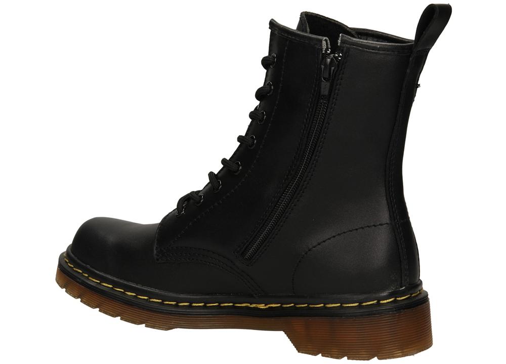 TZREWIKI MCKEY R13-D-GL-103 kolor czarny