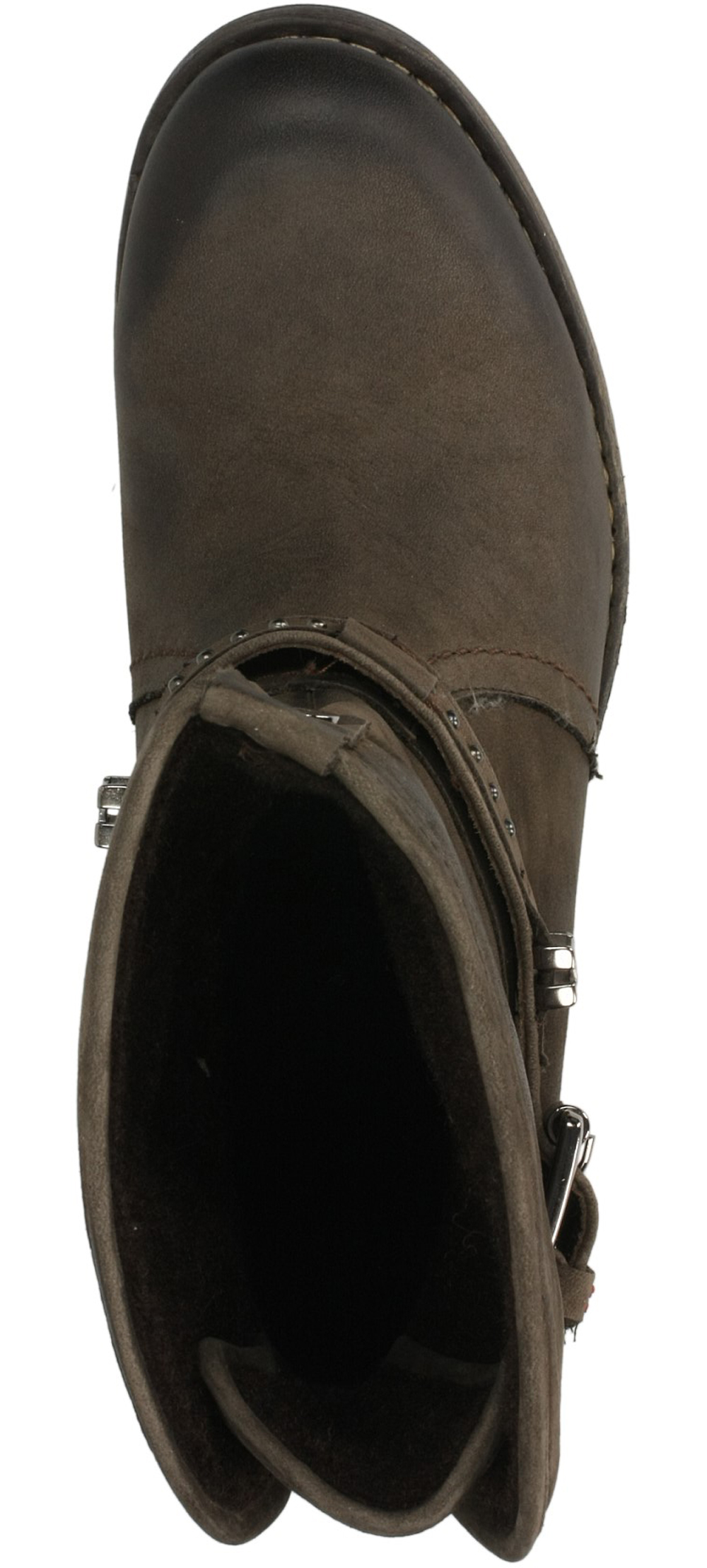 BOTKI CARINII B1808 wysokosc_obcasa 3 cm