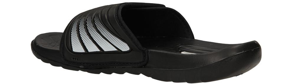 KLAPKI CASU YL806-1 kolor czarny