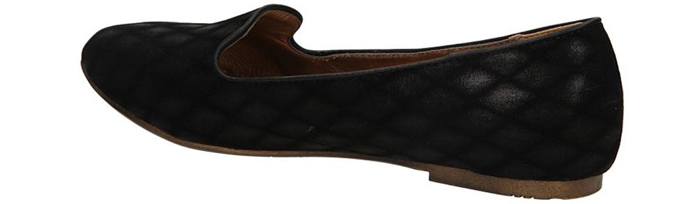LORDSY S.BARSKI 55504 kolor czarny
