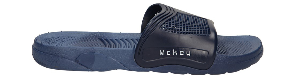 KLAPKI MCKEY 32-026-M-NV model 32-026-M-NV