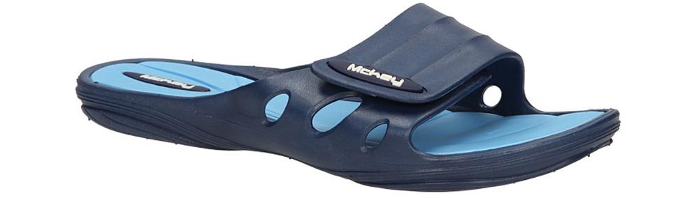 KLAPKI MCKEY 32-022-D-NV producent Mckey