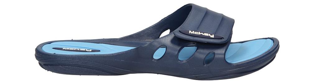 KLAPKI MCKEY 32-022-D-NV model 32-022-D-NV