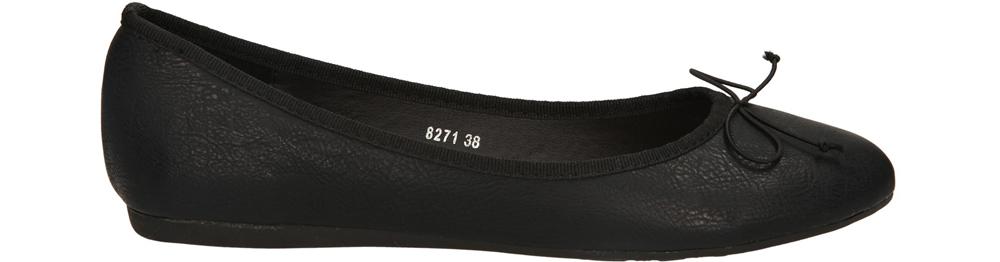 BALERINY CASU 8271 model 8271