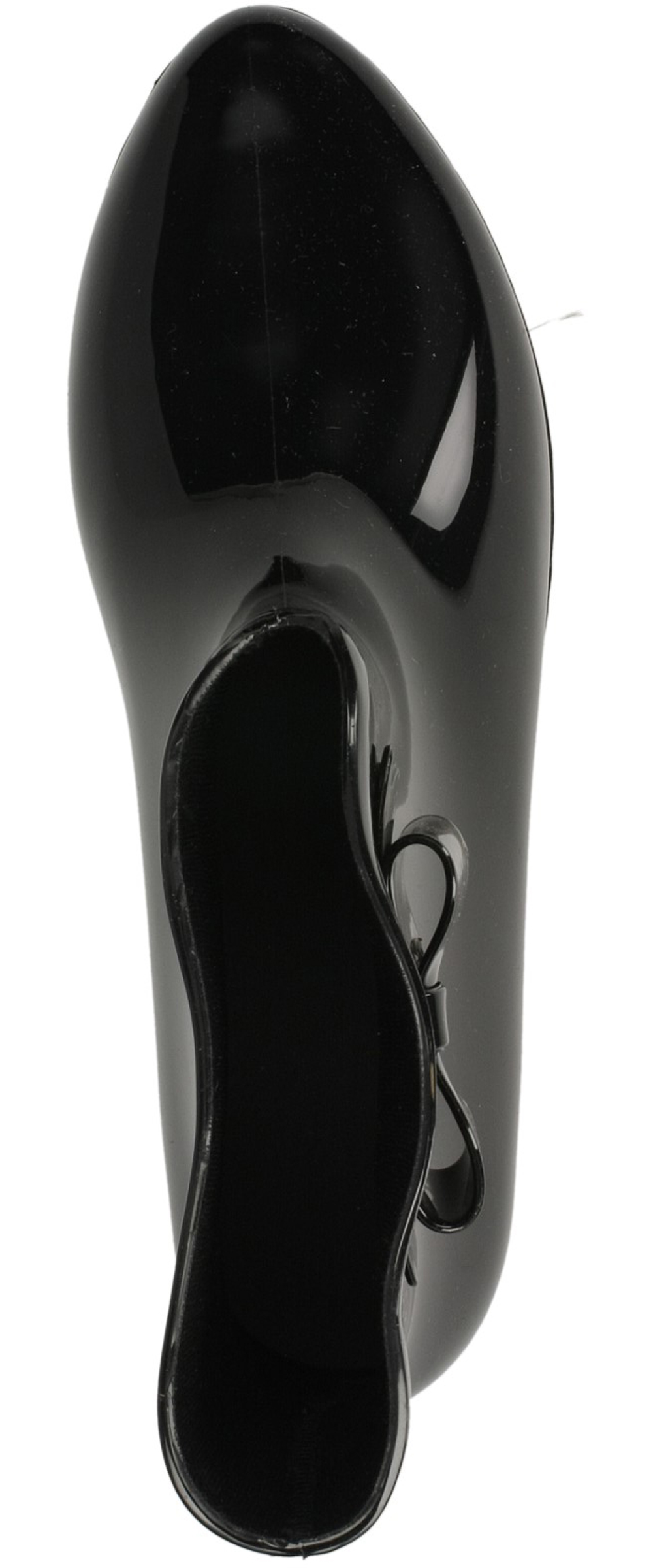 MELISKI CASU T8450 kolor czarny