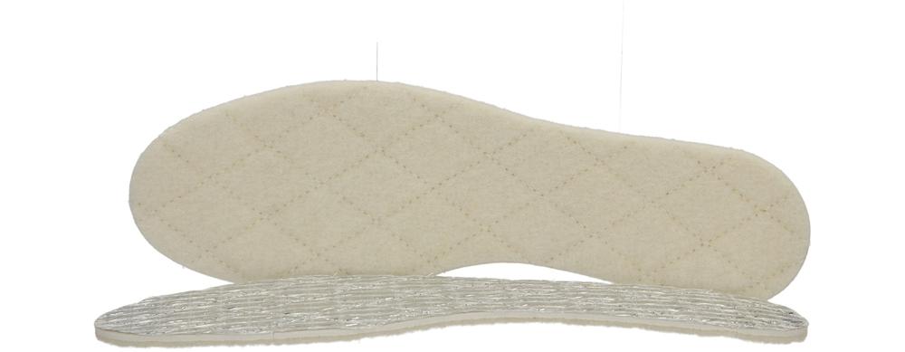 BAMA WKŁADKA ALU/OCHRO-380 31.00041 producent Bama