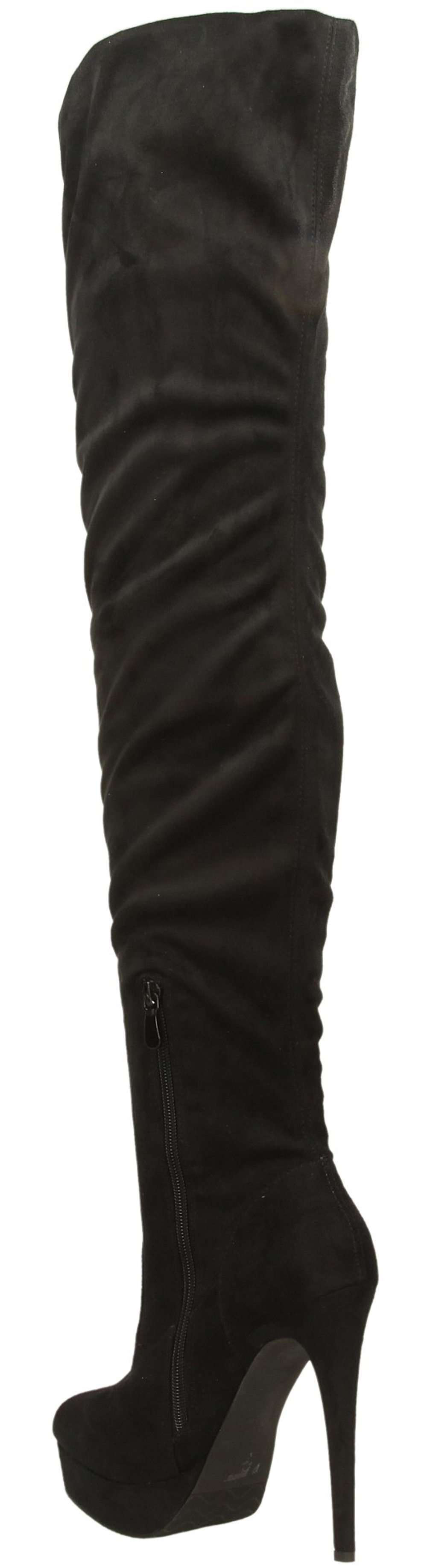 KOZAKI BLINK 101969-AW-01 kolor czarny