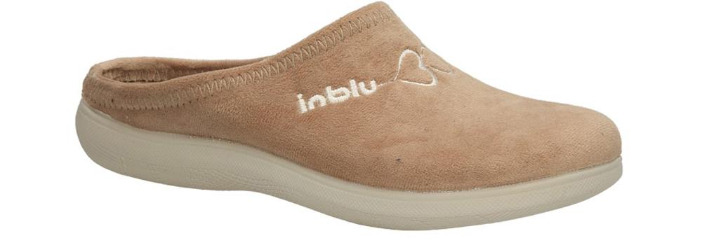 OBUWIE DOMOWE INBLU BS000018 producent Inblu