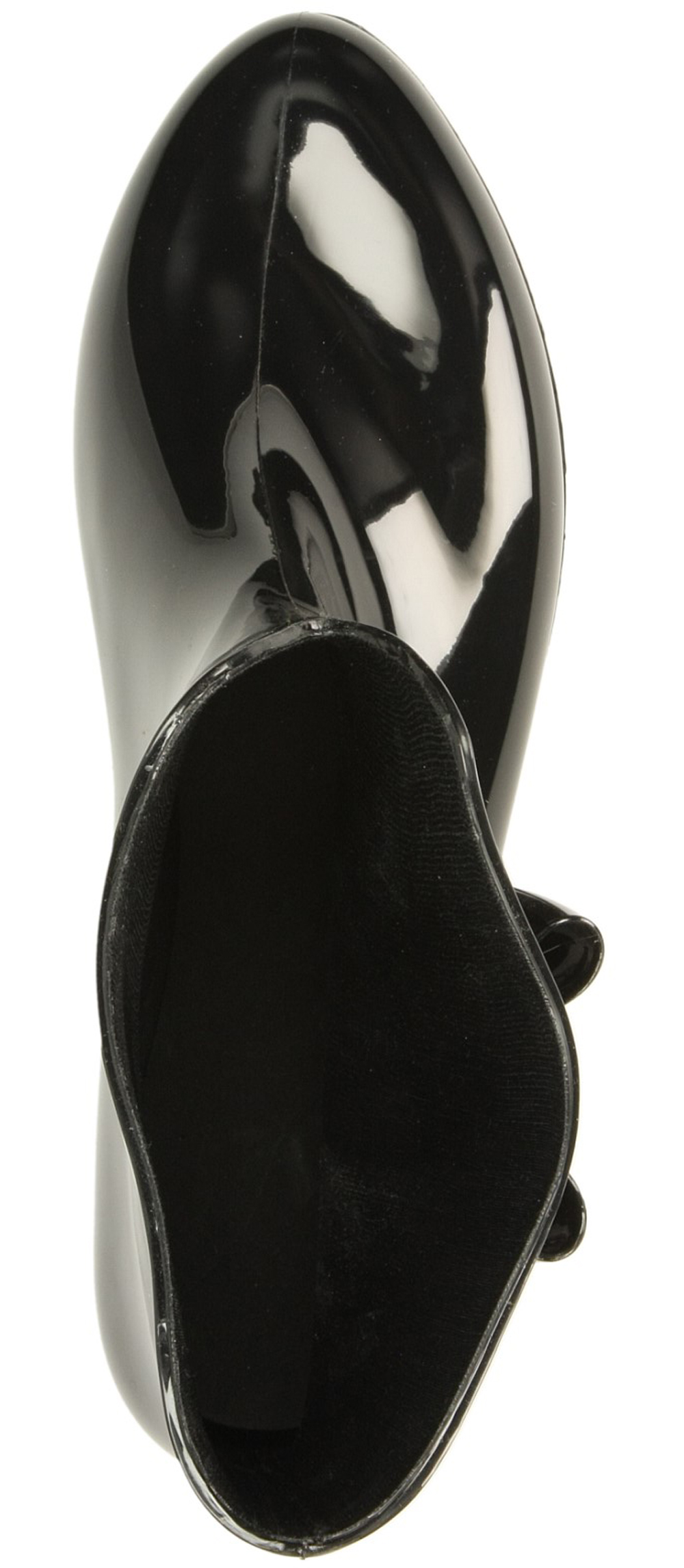 MELISKI CASU 805 kolor czarny