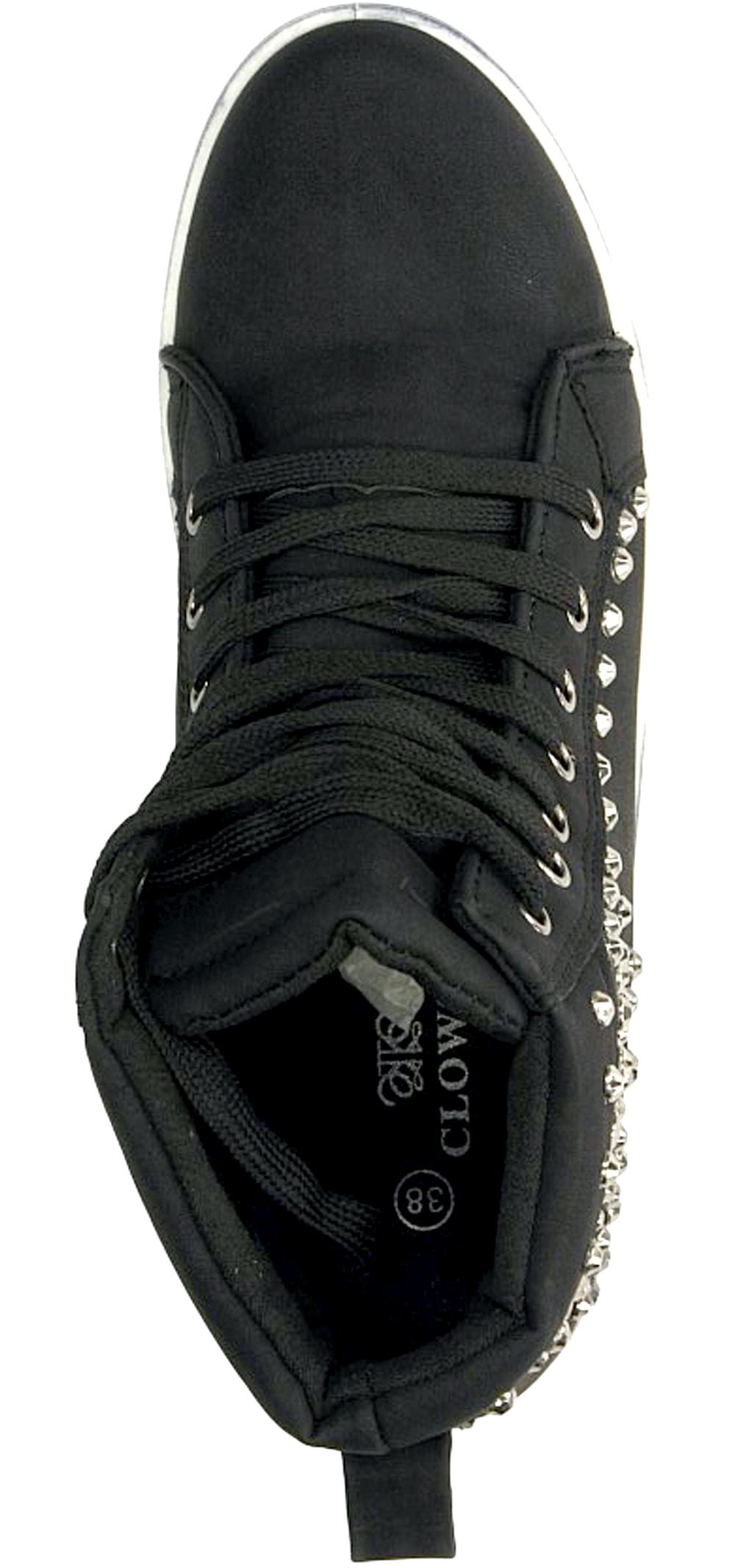 SPORTOWE CASU 8315 kolor czarny