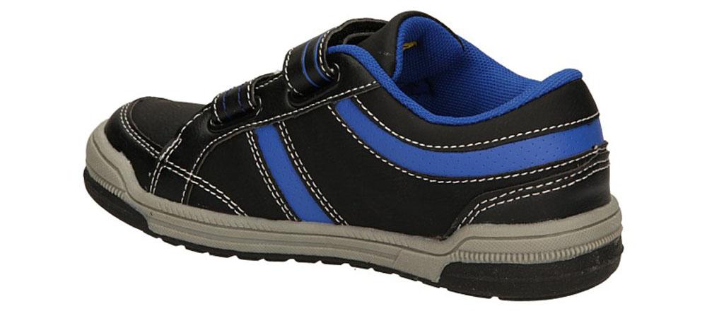 SPORTOWE 5XC6575 kolor czarny