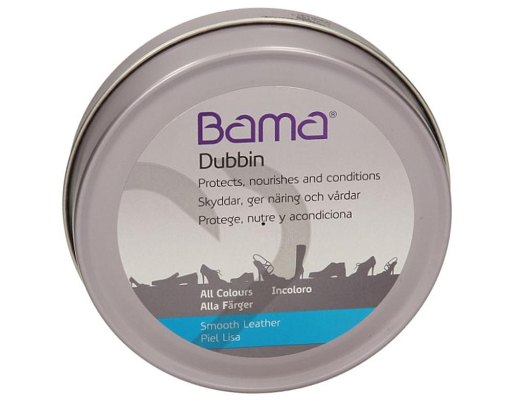 Akcesoria BAMA TŁUSZCZ FARBLOS A90F ;;