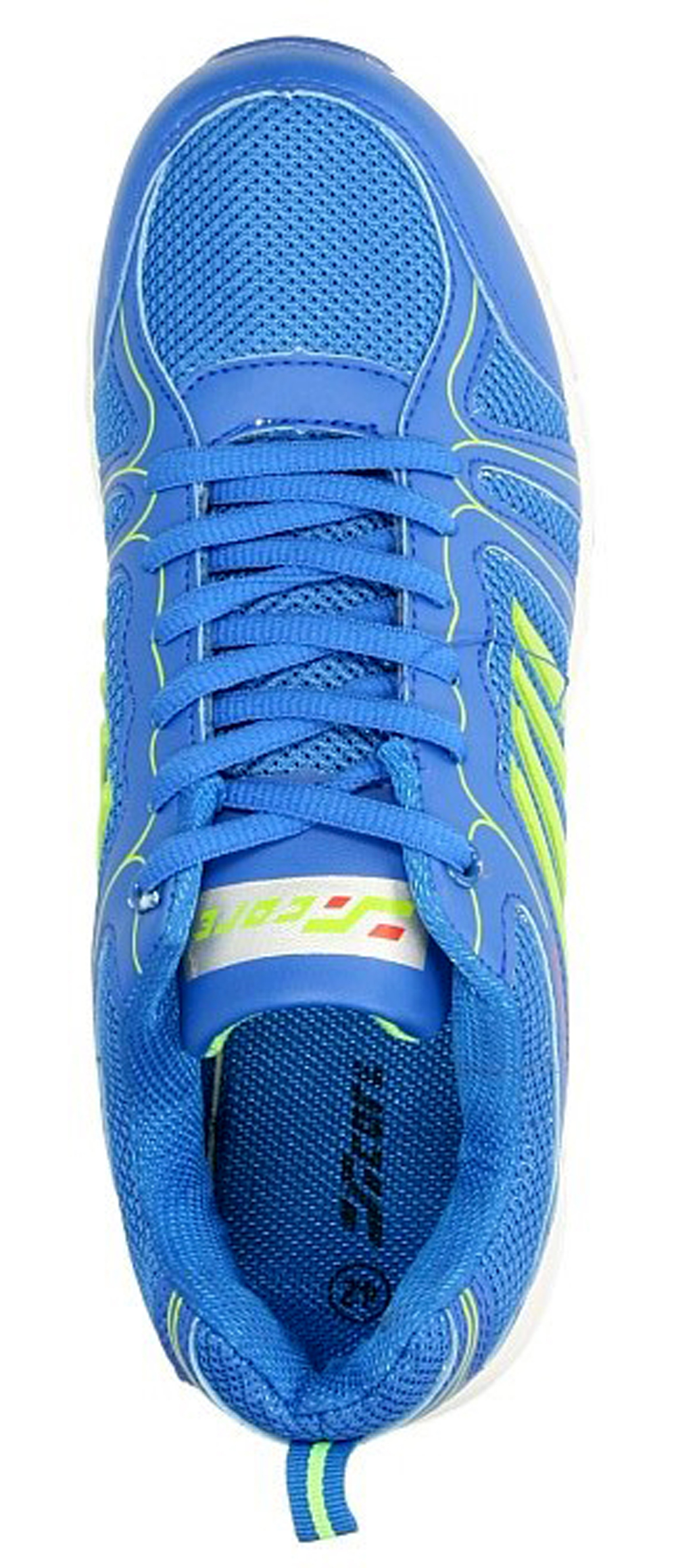 Męskie SPORTOWE CASU MXC6597 niebieski;;