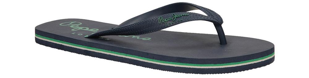 JAPONKI PEPE JEANS PMS70002 producent Pepe Jeans