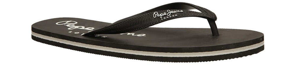 JAPONKI PEPE JEANS PMS70002 producent Pepe Jeans