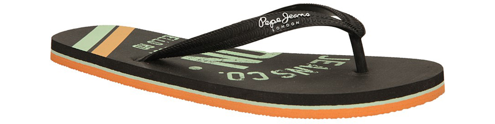 JAPONKI PEPE JEANS PMS70004 producent Pepe Jeans