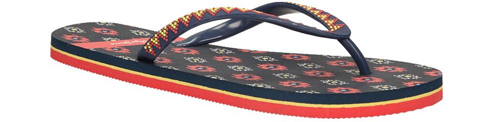 JAPONKI PEPE JEANS PLS7001 producent Pepe Jeans