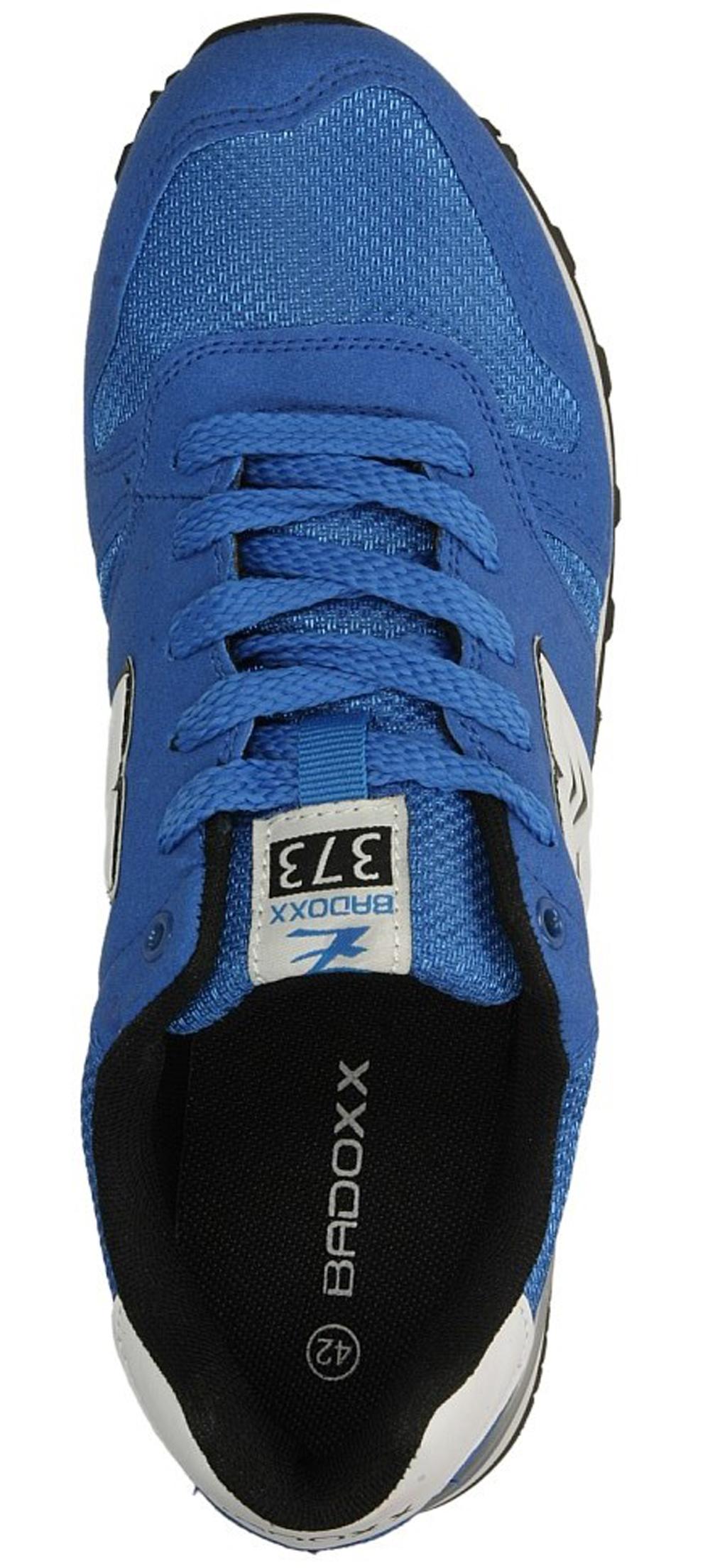 Damskie SPORTOWE CASU LXC6425 niebieski;biały;