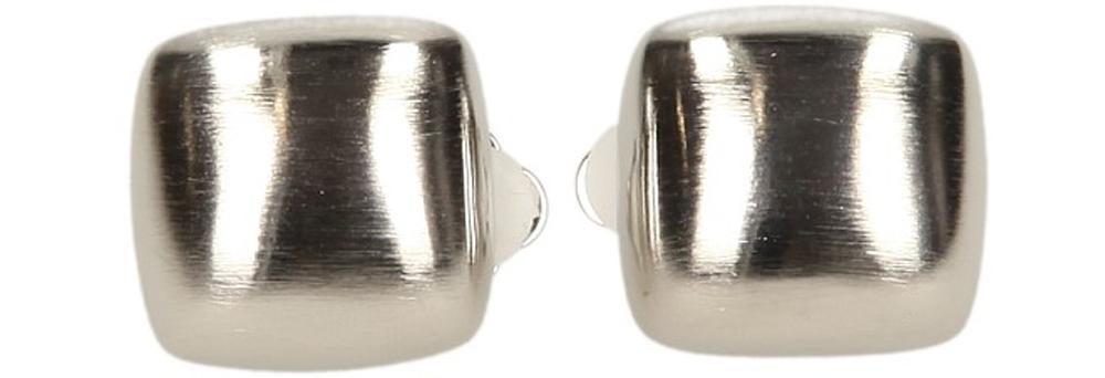 Damskie KLIPSY T017360154 srebrny;;