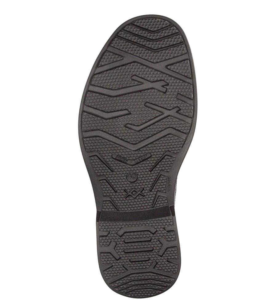 PÓŁBUTY ENZO 482 wys_calkowita_buta 10 cm
