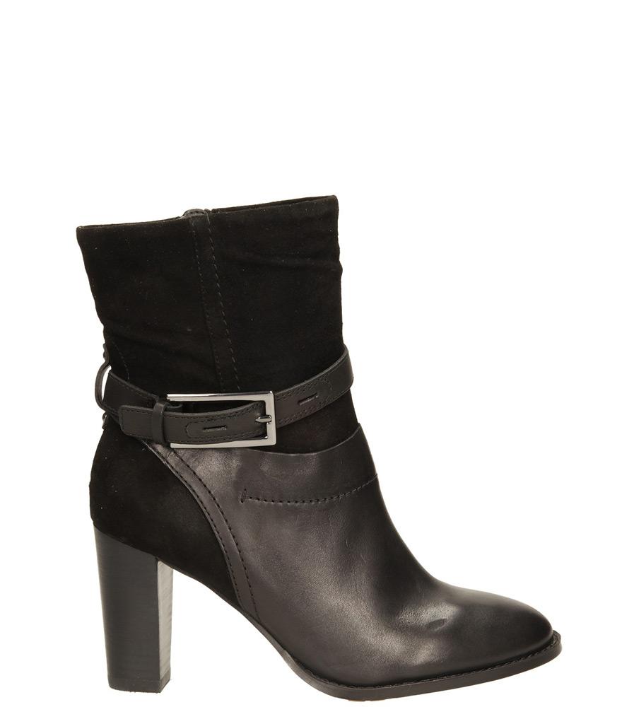 Damen Modisch Stiefel Clarks Halbschuhe Slipper/Reißverschluss Modisch Damen Gr. 36-41 NEU 27a0c9