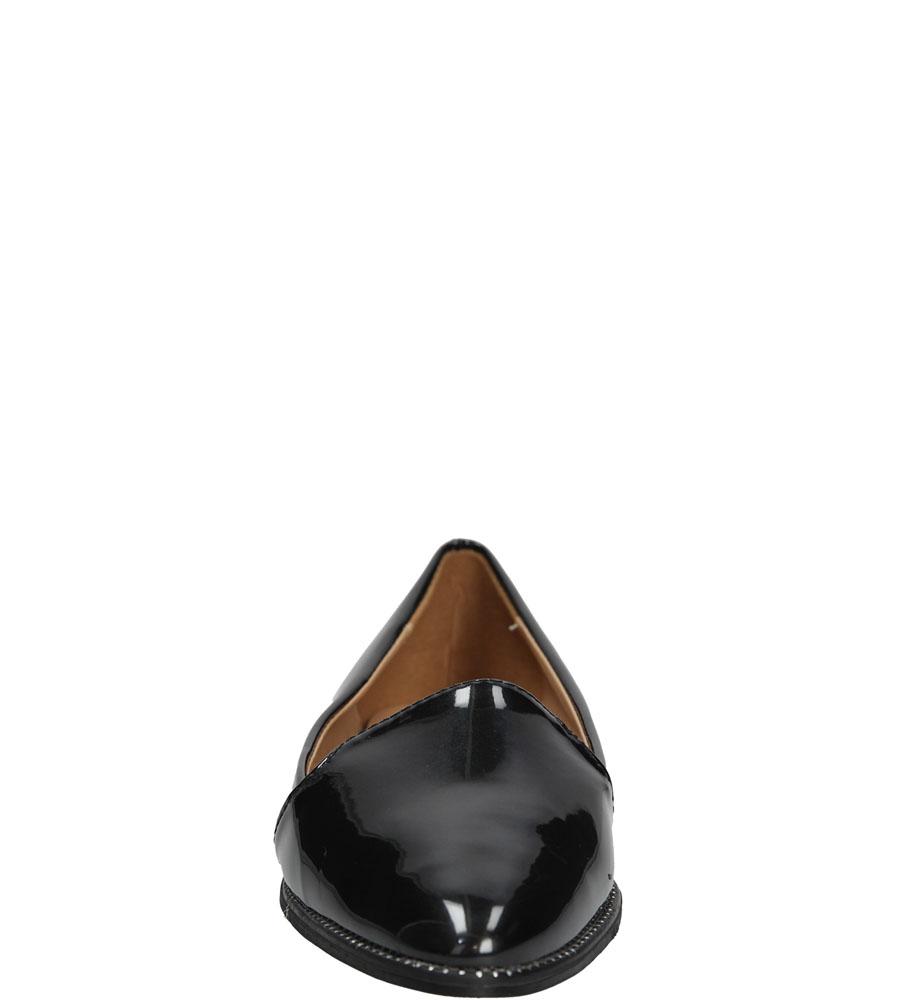 LORDSY CASU GM-45 kolor czarny