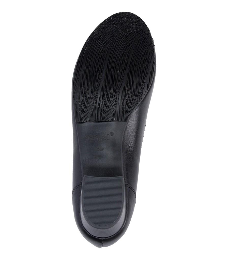 PÓŁBUTY GÓRAL 048 wys_calkowita_buta 11 cm