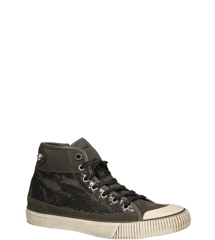 TRAMPKI PEPE JEANS PGS30049 producent Pepe Jeans