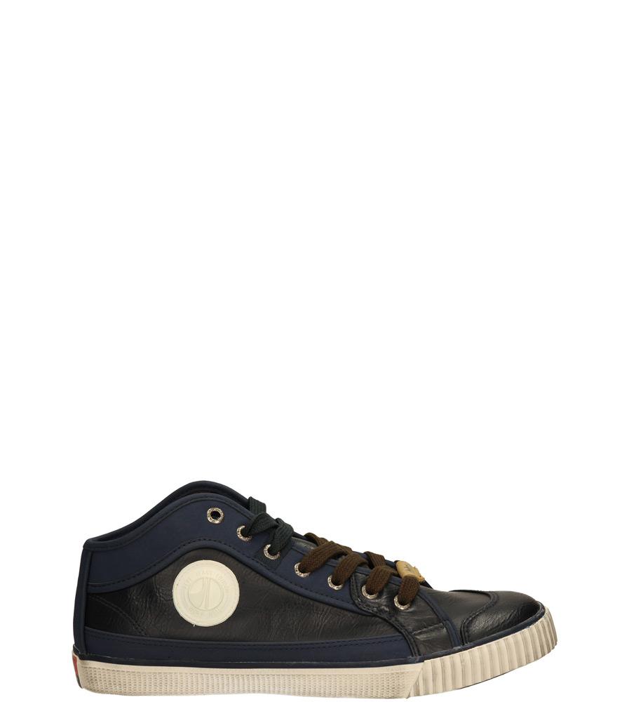 Herren Turnschuhe Pepe Jeans Sneakers Sport SALE Schuhe Bequem Gr. 42-45 SALE Sport %%% 208aa5