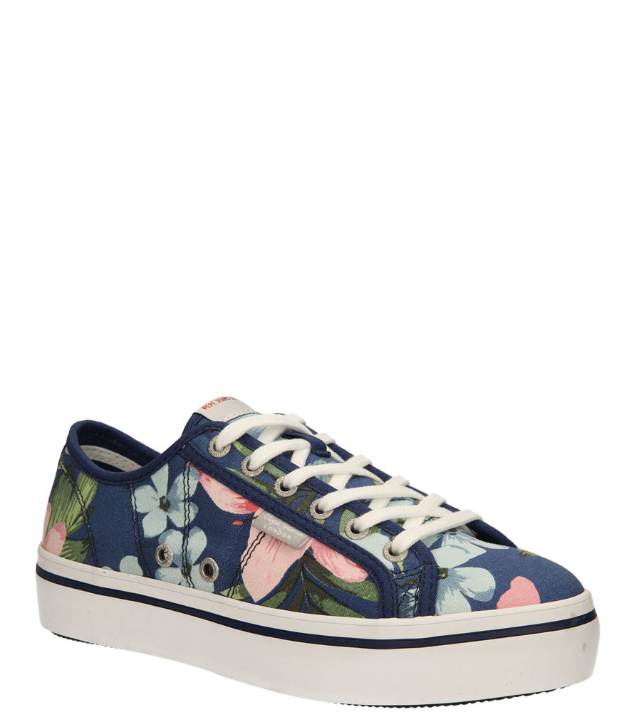 CREEPERSY PEPE JEANS PLS30149 producent Pepe Jeans
