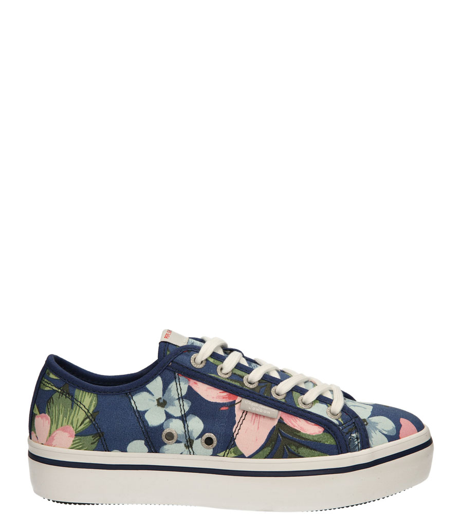 CREEPERSY PEPE JEANS PLS30149