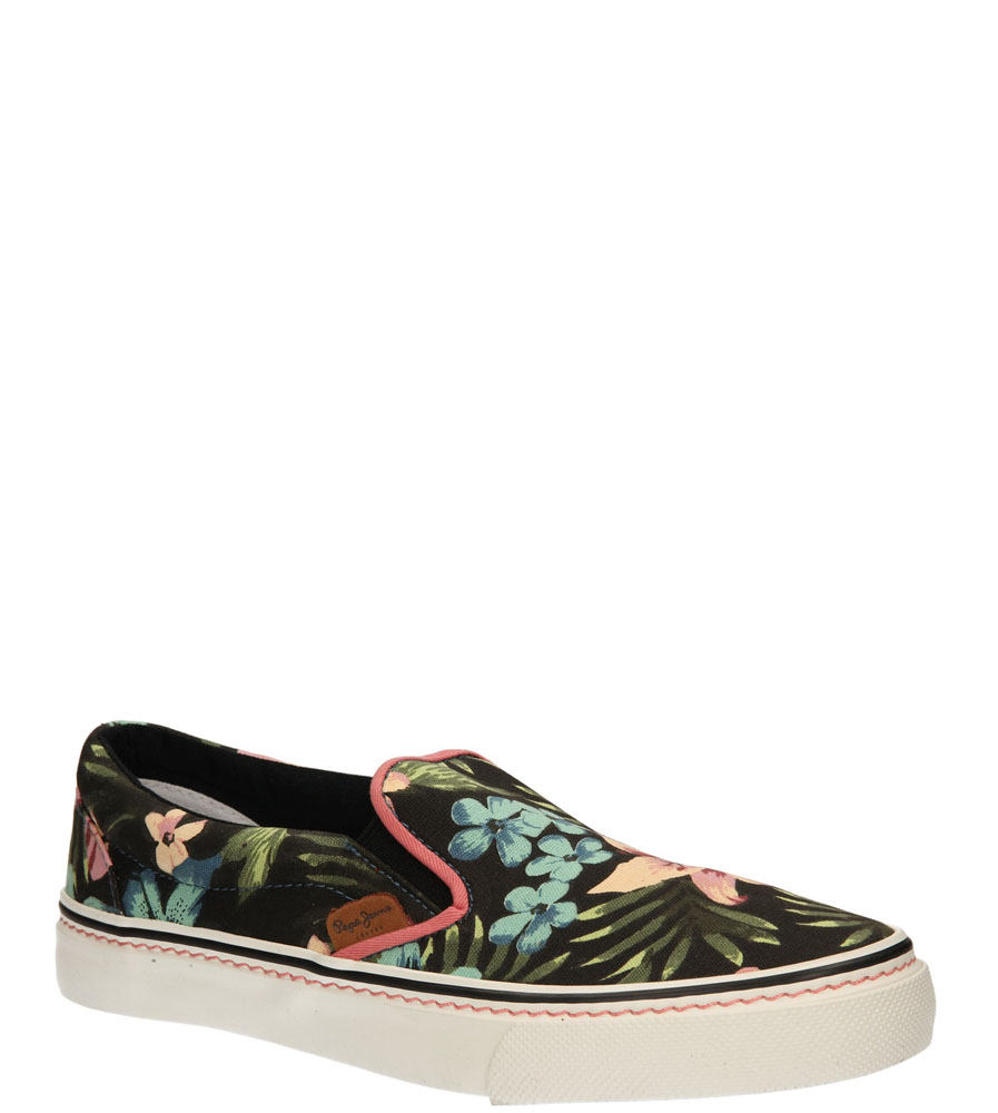 CREEPERSY PEPE JEANS PLS30145 producent Pepe Jeans