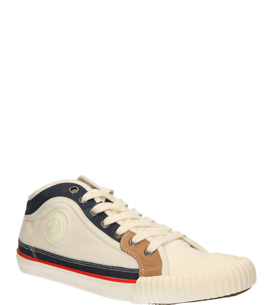 TRAMPKI PEPE JEANS PMS30097 producent Pepe Jeans