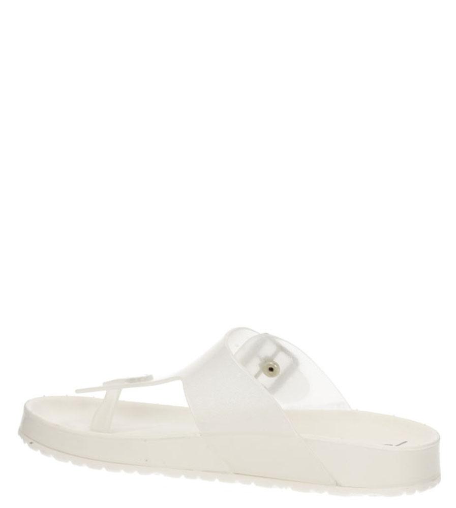 JAPONKI BLINK 802256 kolor biały