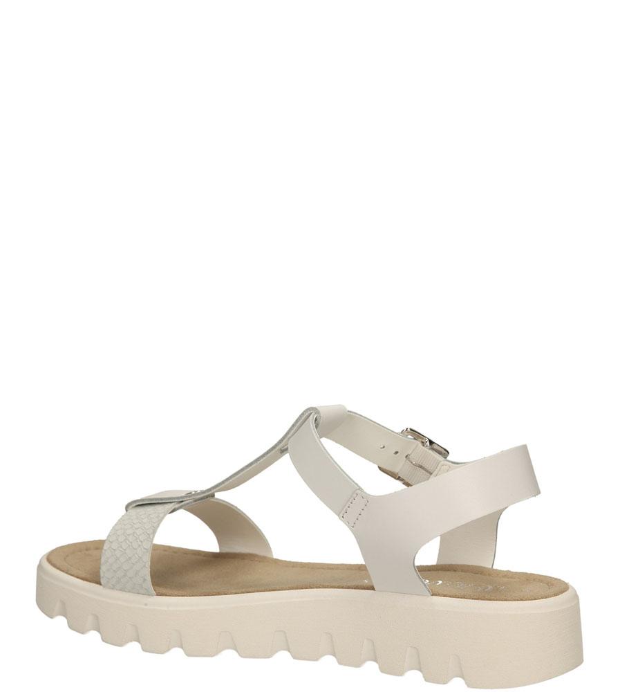 damen sandalen s oliver 664464 platform sommer wei schwarz gr 37 41 sale ebay. Black Bedroom Furniture Sets. Home Design Ideas