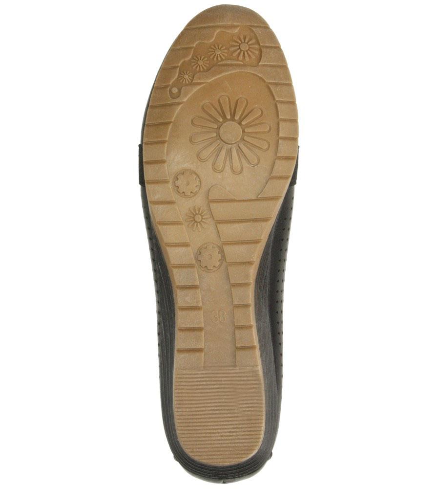 PÓŁBUTY CASU L16505 wys_calkowita_buta 9 cm
