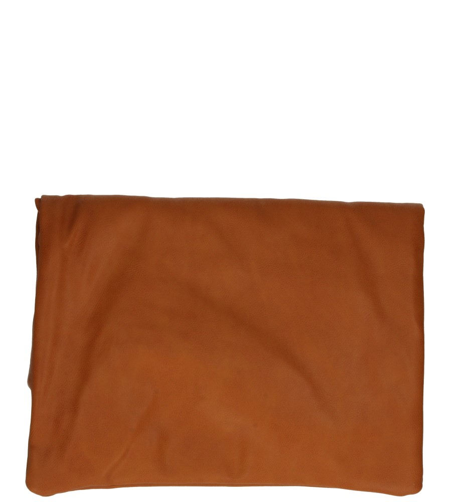 Damskie TOREBKA WIZYTOWA X-116 brązowy;;