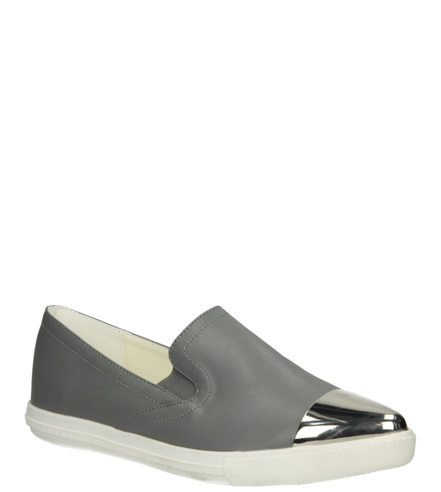 SLIP ON LU BOO 581-1 producent Luboo