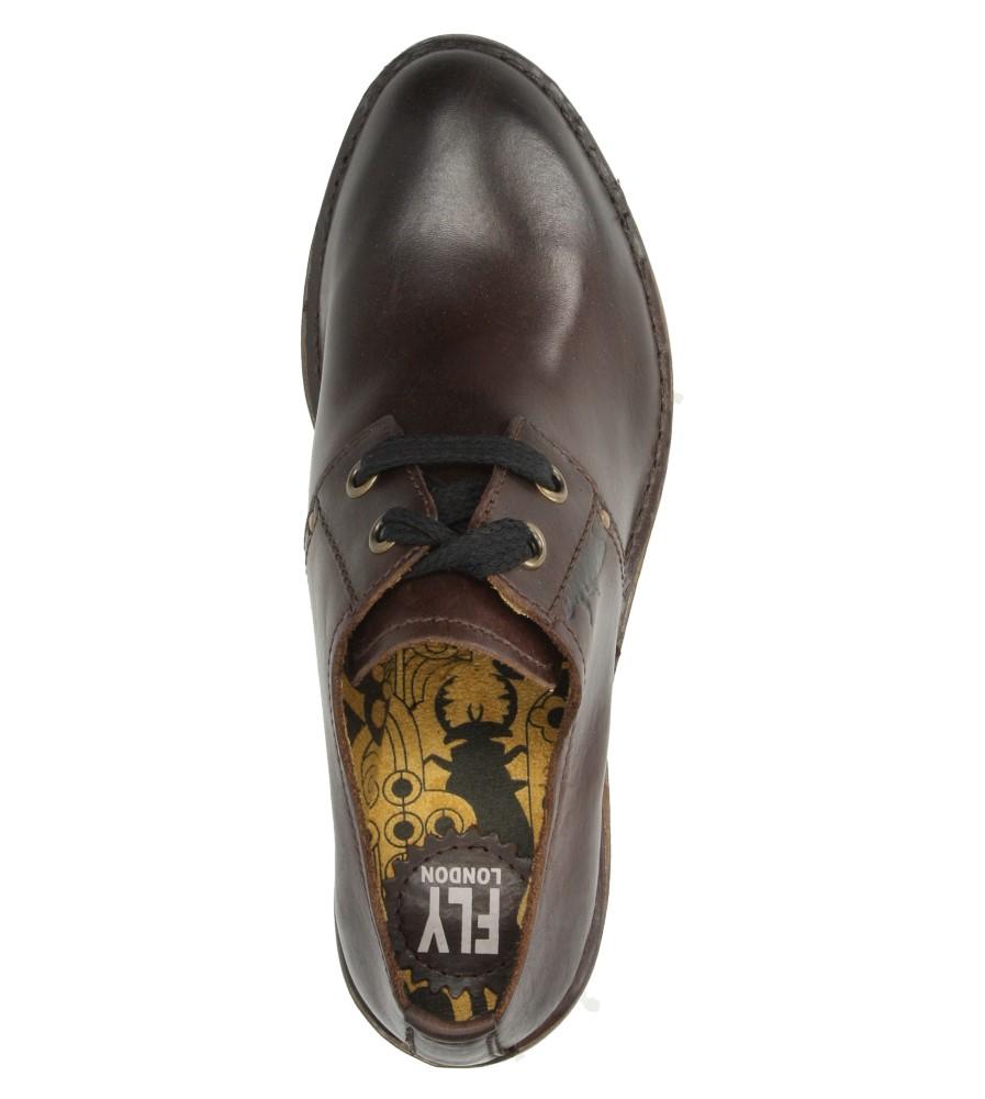 damen halbschuhe boots stiefeletten leder keilabsatz braun. Black Bedroom Furniture Sets. Home Design Ideas