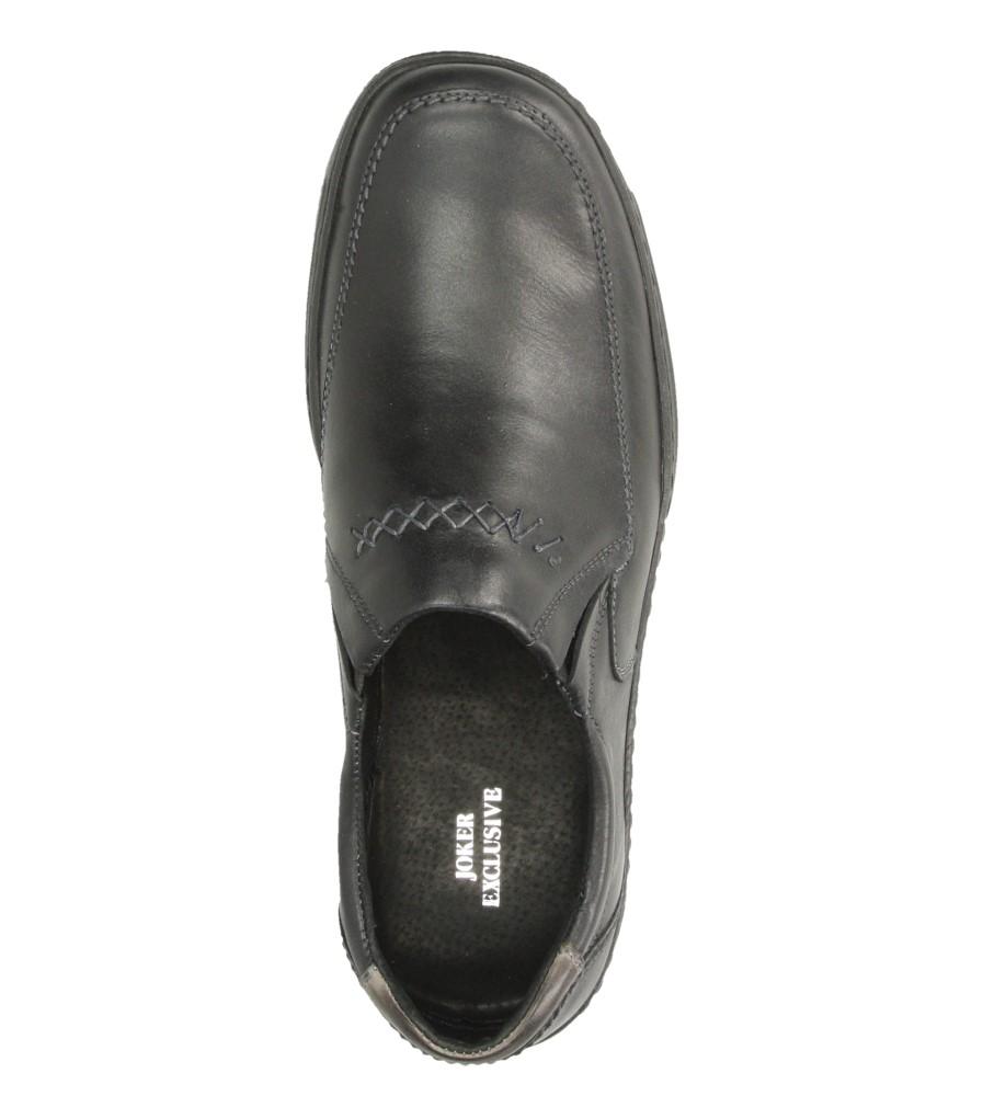 PÓŁBUTY JOKER 285 wys_calkowita_buta 10 cm