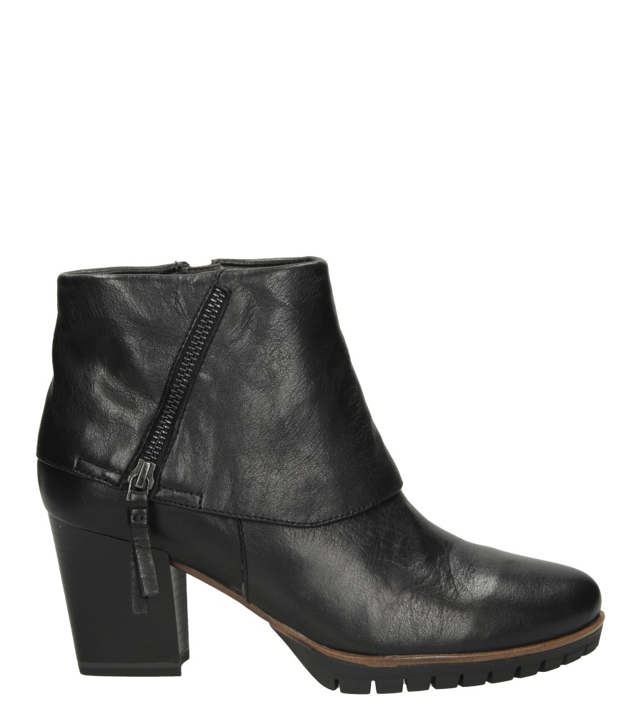 tamaris 1 25391 25 damen ankle boots stiefeletten echt. Black Bedroom Furniture Sets. Home Design Ideas