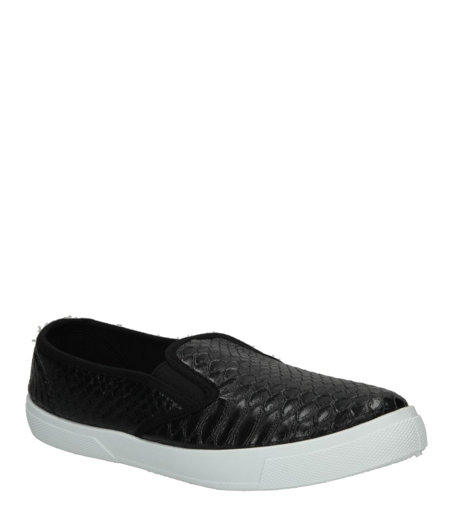 SLIP ON MCKEY R15-D-TN-669 producent Mckey